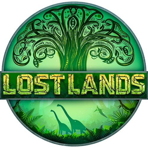 Lost Lands Music Festival's avatar