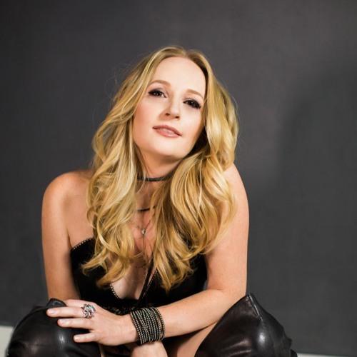AngelaMichaelMusic's avatar
