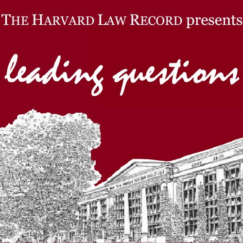Leading Questions's avatar