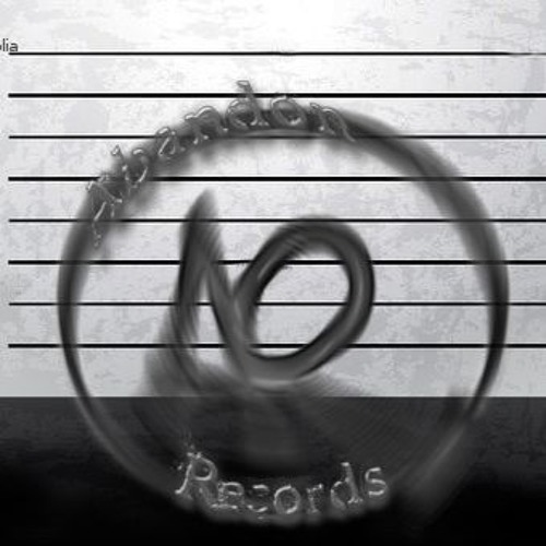 Abandon Records's avatar