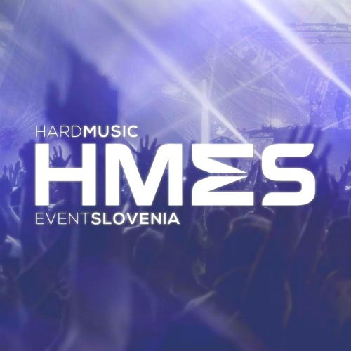 EventSlovenia's avatar