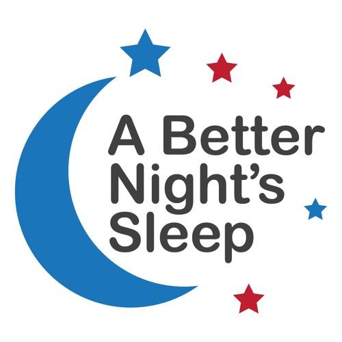 A Better Nights Sleep's avatar