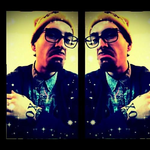 $t!LL's avatar