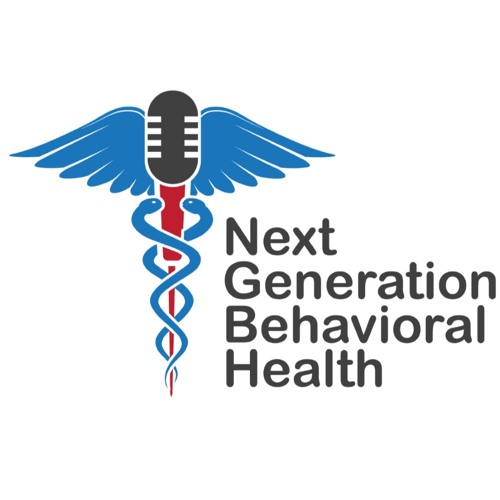 Ep 11 Depression and Technology to Help Reduce Symptoms