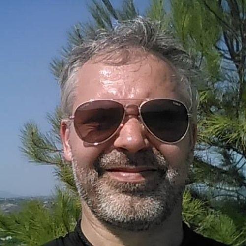 raekjaer's avatar