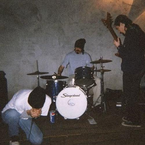 lizardcup (no cymbals)