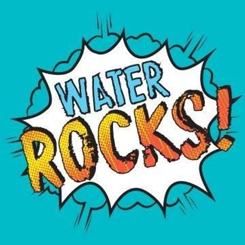 WaterRocksISU's avatar