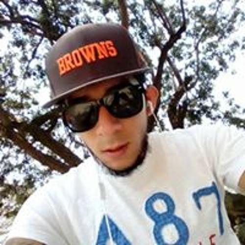 Guzman Alexander's avatar