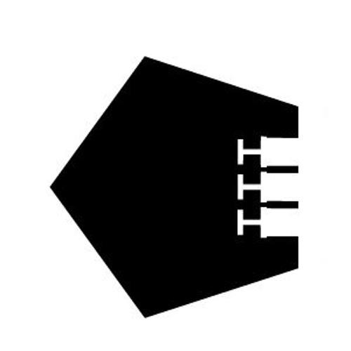 Pentagon Brass's avatar