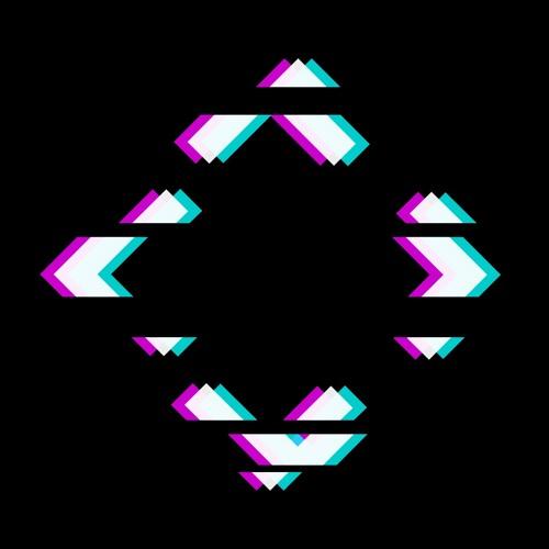 AntiCast's avatar