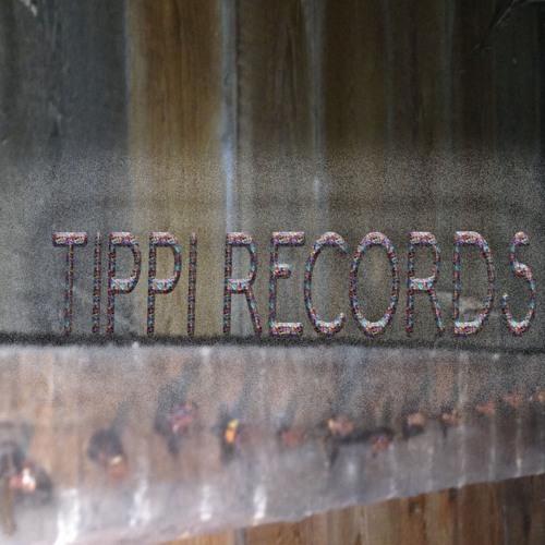 Tippi Records's avatar
