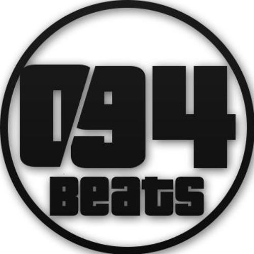 Q World 94 LoFi's avatar