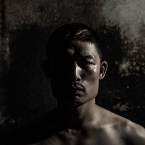 Yousuke Yukimatsu's avatar