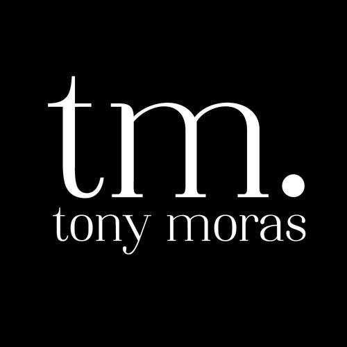 Tony Moras's avatar