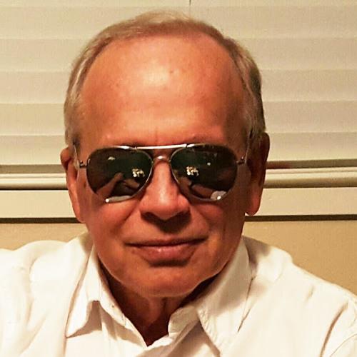 Byron Blankenship's avatar