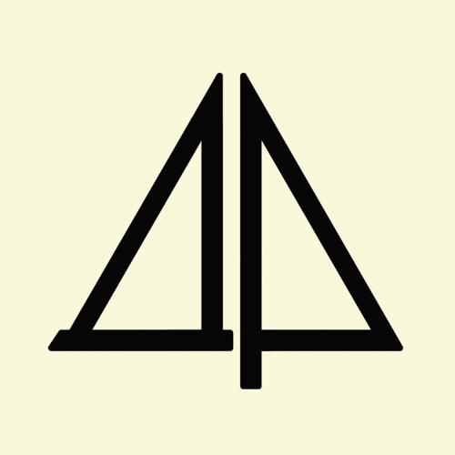 Druga Rika's avatar