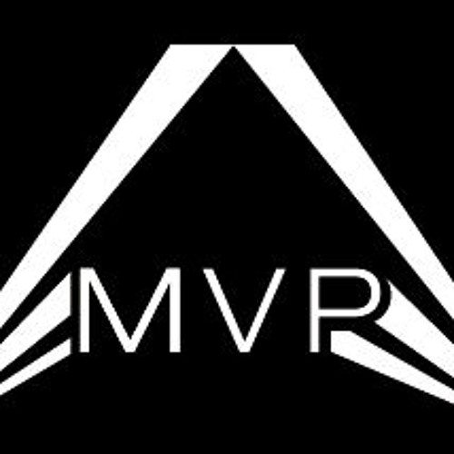 MVP Productions's avatar