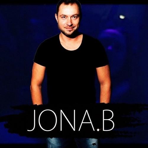 dj-jona-b's avatar