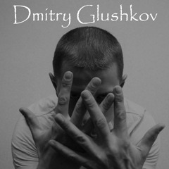 Dmitry Glushkov