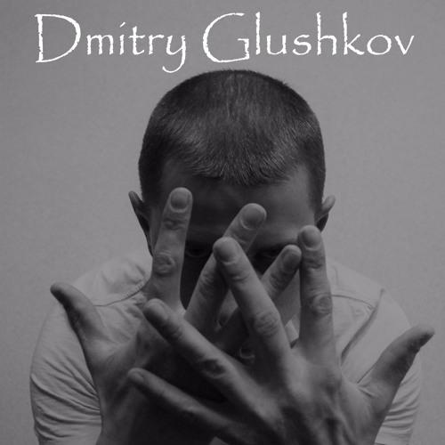 Dmitry Glushkov's avatar