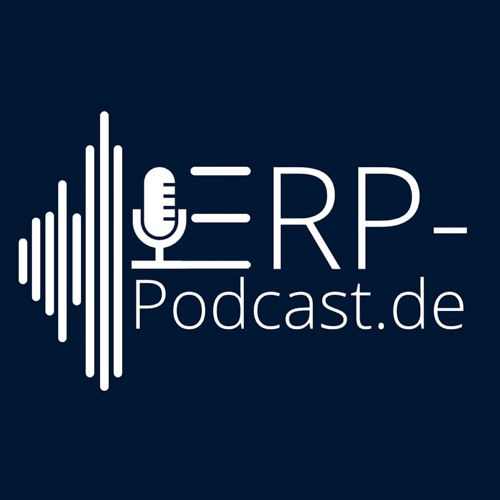 ERP-Podcast.de's avatar