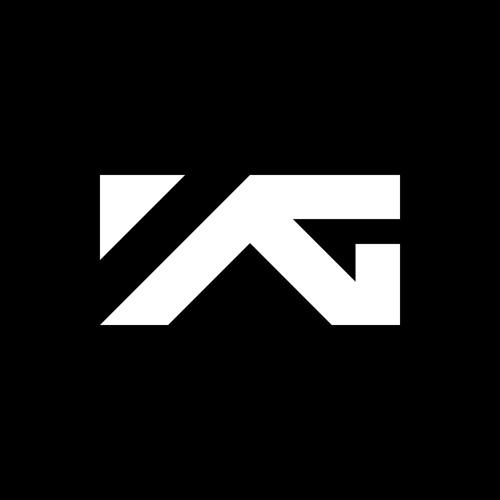 YG Entertainment's avatar