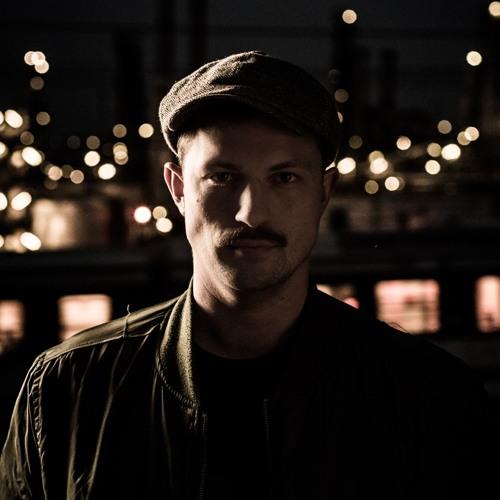 Leo Küchler / vince's avatar