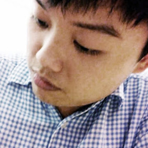 User 248106267's avatar