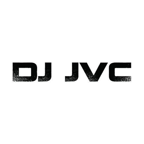 DJ JVC's avatar