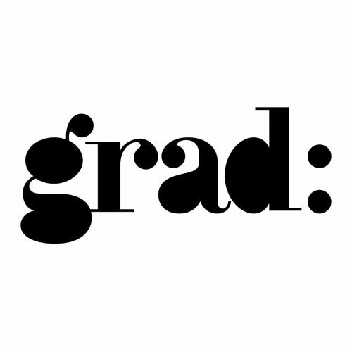 GRAD-London's avatar