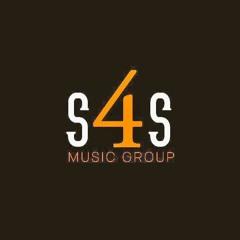 S4$MUSICGROUP.