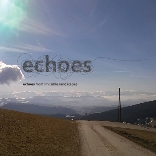 Echoes from the Alps-Adriatic Region's avatar