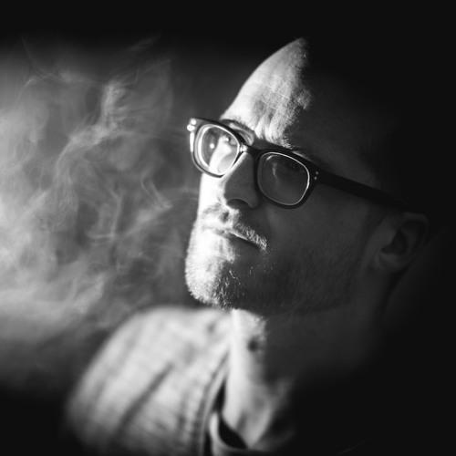 Jamie Alexander Smith's avatar