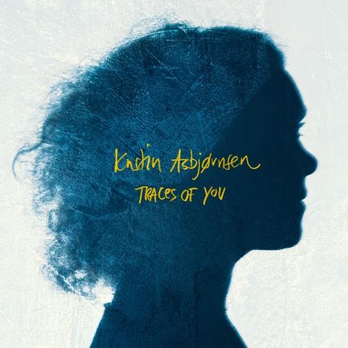 Kristin Asbjørnsen's avatar