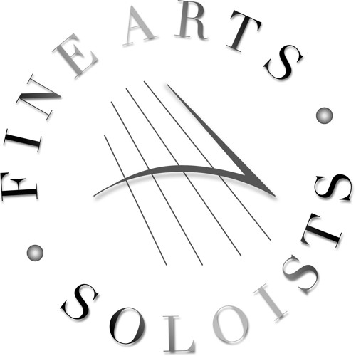 Fine Arts Soloists's avatar