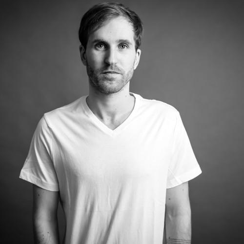 Torben Tietz's avatar