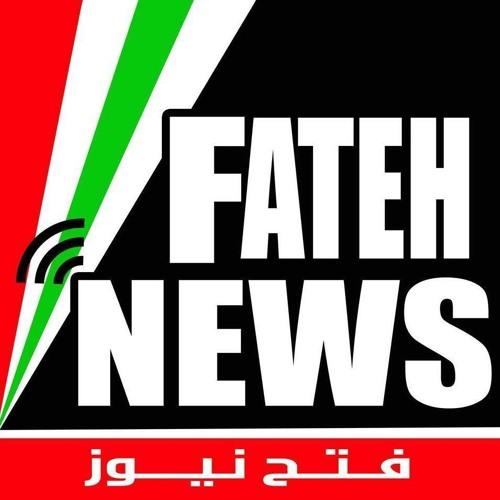 Fateh News's avatar
