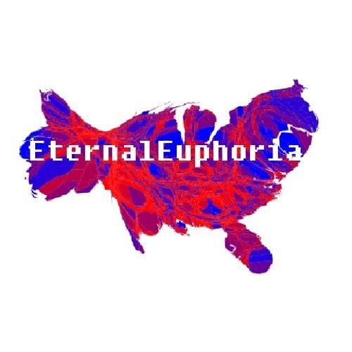 EternalEuphoria's avatar