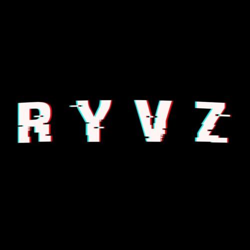 RYVZ's avatar