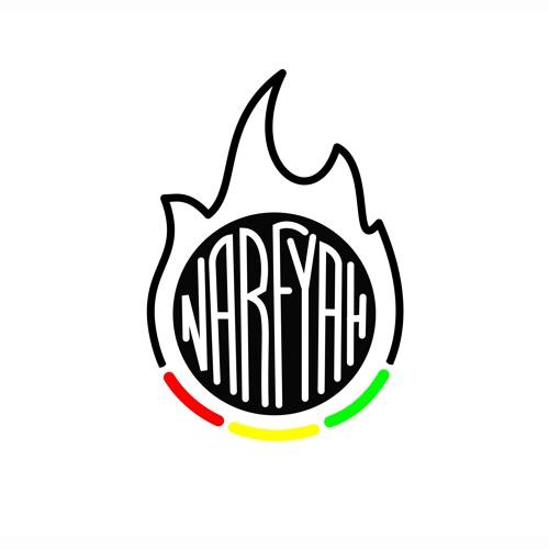 Narfyah's avatar