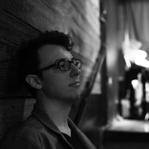 Joshua Murtha's avatar