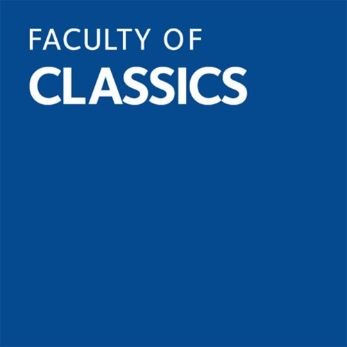 OxfordClassics's avatar
