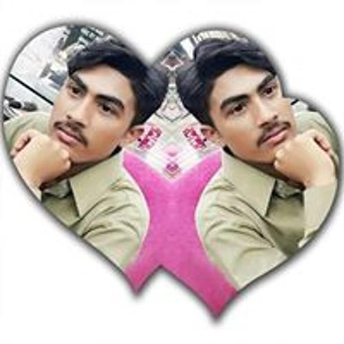 Muhammed Rizwan's avatar