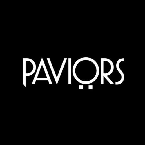 Paviors's avatar