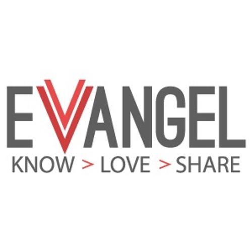 Evangel Wichita's avatar