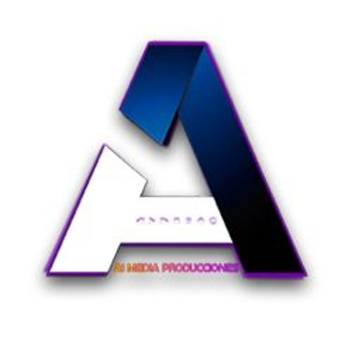 A1 Media Producciones's avatar