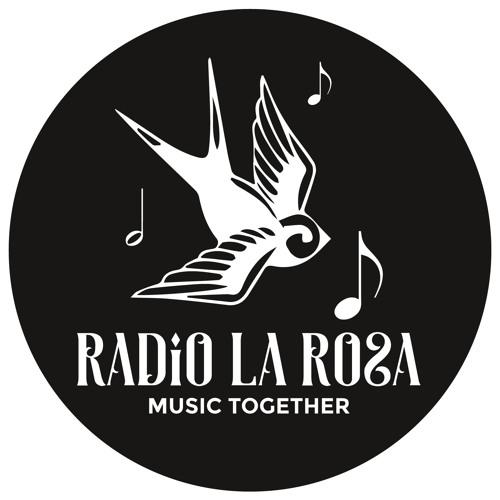 La Rosa Music Shop's avatar