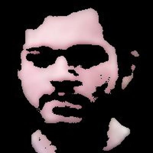 Gustavo Heinz's avatar