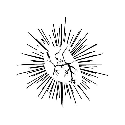 Lightheart's avatar