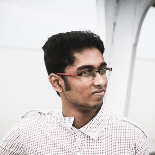 021 Imran Hossain's avatar